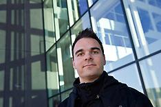 20120130 Morten Granzau Nielsen, Dansk Industri, DI