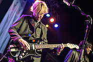 Kenny Wayne Shepherd Glasgow 2015