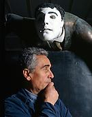 Vangi Giuliano