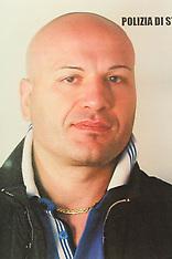 20130521 ARRESTO POLIZIA CANDELA FRANCESCO