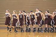 WBKB: Alma College vs. Hanover College (12-30-13)