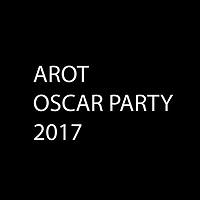 AROT Oscar Party