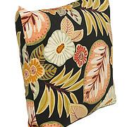 Design Furnishings Pillow KO's