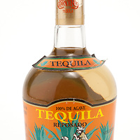 Bracero Reposado (NOM 1360) -- Image originally appeared in the Tequila Matchmaker: http://tequilamatchmaker.com