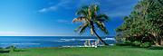 Hawaii<br />