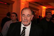 Abraham Hirchson Israeli  Minister of Tourism - December 2005