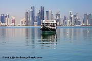 Doha Corniche