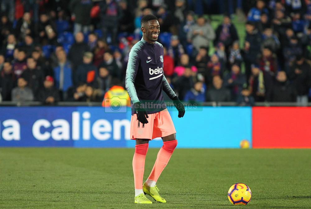 صور مباراة : خيتافي - برشلونة 1-2 ( 06-01-2019 ) 20190106-zaa-a181-155