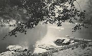 Kurokawa Suizan<br /> Oi River at Arashiyama, Kyoto<br /> <br /> From a special boxed photo collection that includes 55 Vintage silver gelatin prints housed in an inscribed and credited kiri wood box.<br /> <br /> Collection price: Please inquire<br /> <br /> <br /> <br /> <br /> <br /> <br /> <br /> <br /> <br /> <br /> <br /> <br /> <br /> <br /> <br /> <br /> <br /> <br /> <br /> <br /> <br /> <br /> <br /> <br /> <br /> <br /> <br /> <br /> <br /> <br /> <br /> <br /> <br /> <br /> <br /> <br /> <br /> <br /> <br /> <br /> <br /> <br /> <br /> <br /> <br /> <br /> <br /> <br /> <br /> <br /> <br /> <br /> <br /> <br /> <br /> <br /> <br /> <br /> <br /> <br /> <br /> <br /> <br /> <br /> <br /> <br /> <br /> .