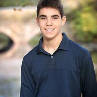 Kevin Taylor 09-29-18