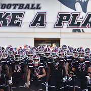 Liberty v New Mexico State (10/05/19)