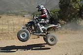2004 Score Baja 500 Quads