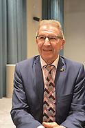 2019-12-persconferentie-mechelen