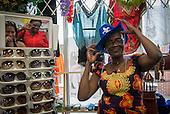L'ACTUALITÉ - Les africains de la Jamaisie