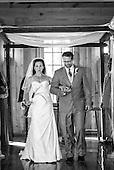 Weddings: Kelly and Michael