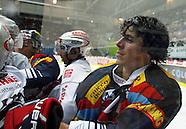 20111014 HOC Kloten vs Geneve