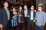 Aestheticon 2015 Masquerade Party