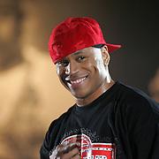 2006 LL Cool J