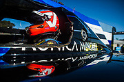 September 21-24, 2017: IMSA Weathertech at Laguna Seca. 10 Wayne Taylor Racing, DPi Jordan Taylor