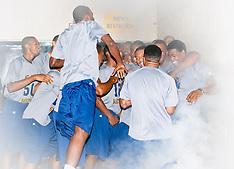 2012 Aggie Madness (B-ball, Bowling & Swim Teams)