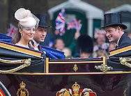 "KATE, PRINCES WILLIAM AND HARRY.ride in the carriage for the trip from Westminster Hall to Buckingham Palace for the Finale of the 4 day Diamond Jubilee Celebration.  London_05/06/2012.Mandatory Credit Photo: ©J Reynolds/NEWSPIX INTERNATIONAL..**ALL FEES PAYABLE TO: ""NEWSPIX INTERNATIONAL""**..IMMEDIATE CONFIRMATION OF USAGE REQUIRED:.Newspix International, 31 Chinnery Hill, Bishop's Stortford, ENGLAND CM23 3PS.Tel:+441279 324672  ; Fax: +441279656877.Mobile:  07775681153.e-mail: info@newspixinternational.co.uk"