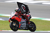 Gran Premio dItalia Oakley, 03-06-2018. 030618