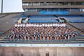 2016.09.04 CU Football Team Portraits
