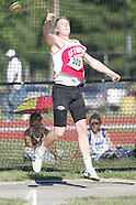 2007 BMJ--Throws
