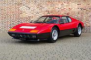 DK Engineering - Ferrari 512 BB