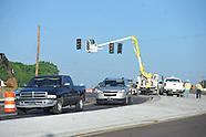highway 6-west jackson interchange
