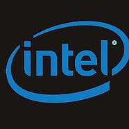 Intel Headshots