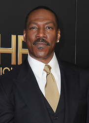 Eddie Murphy bei der Ankunft zu den 2016 Hollywood Film Awards in Beverly Hills<br /> <br /> / 061116<br /> <br /> *** 2016 Hollywood Film Awards in Beverly Hills; November 6th, 2016 ***