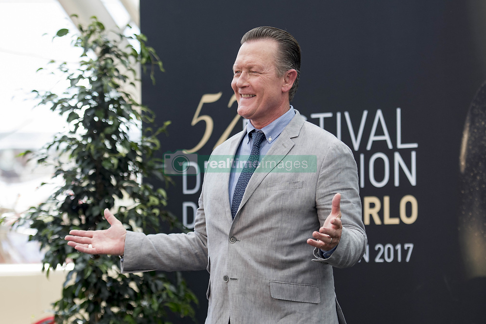 June 17, 2017 - Robert Patrick  (Credit Image: © Panoramic via ZUMA Press)