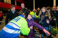 AZ - sc Heerenveen 15-16