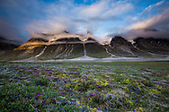 I have been to a place of rugged beauty, and it will forever be a part of me.  Auyuittuq National Park, Baffin Island, Nunavut. Copyright Dave Brosha Photography; for licensing or print inquiries please contact contactme@davebrosha.com