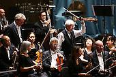 Deutsche Staatsphilharmonie RP