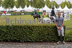 General Jumping - Aachen 2019
