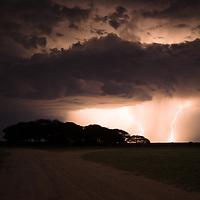 Landscapes - Botswana's Epic Vistas