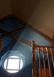 UK ENGLAND NORFOLK HINDOLVESTON 13MAR04 - The Old Chapel, afternoon light.<br /> <br /> <br /> <br /> jre/Photo by Jiri Rezac<br /> <br /> <br /> <br /> &copy; Jiri Rezac 2004<br /> <br /> <br /> <br /> Contact: +44 (0) 7050 110 417<br /> <br /> Mobile:  +44 (0) 7801 337 683<br /> <br /> Office:  +44 (0) 20 8968 9635<br /> <br /> <br /> <br /> Email:   jiri@jirirezac.com<br /> <br /> Web:    www.jirirezac.com