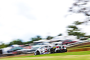 October 1-3, 2014 : Lamborghini Super Trofeo at Road Atlanta. #88 Damon Ockey, O'Gara Motorsport, Lamborghini of Vancouver