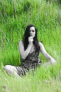 Spring Fever 4 - Amanda Alarcon Banks