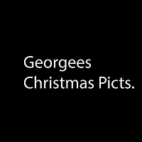 Georgees Christmas Pictures
