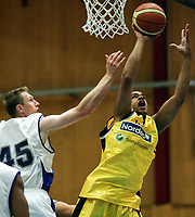 Basketball<br />