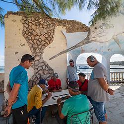 Cuba Photo Tour 2019