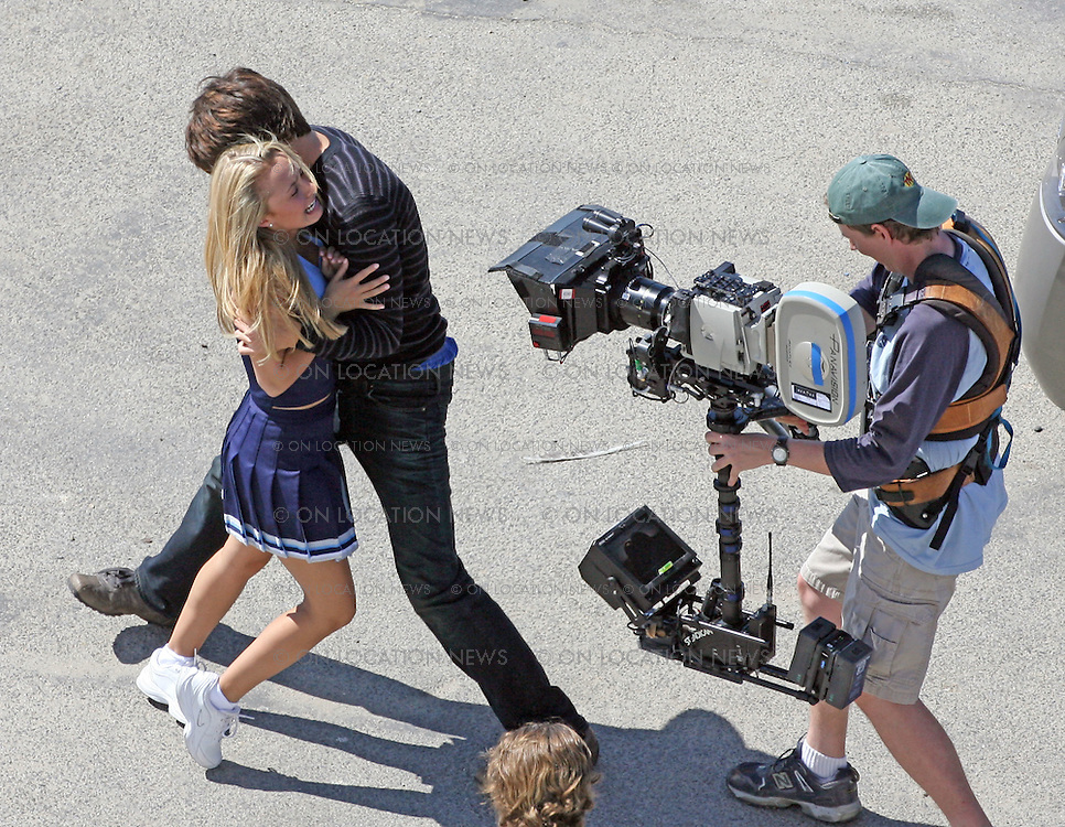 t, or edit all fields at once<br />