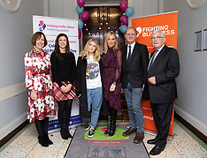 World Prematurity Day Holles Street