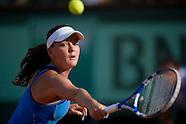 20110530 Roland Garros, Day 9