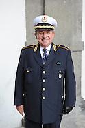 Magalli Giancarlo