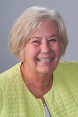 Betsy Hines