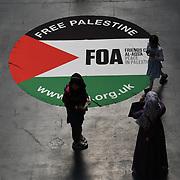 Palestine Expo 2019